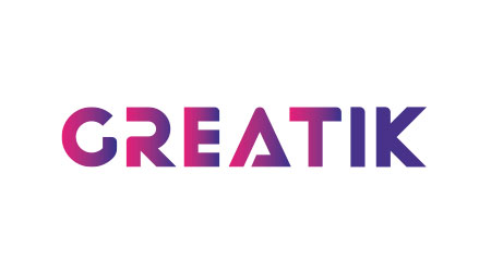 greatik-get-a-better-website